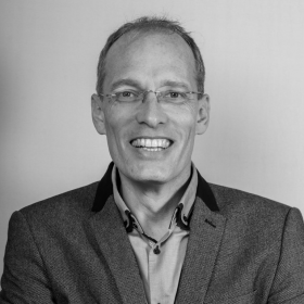 Anton Frenzel