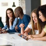 """Wild Code School"" opens its international campus in Brussels"