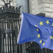 BREXIT: What does the future hold for British companies?