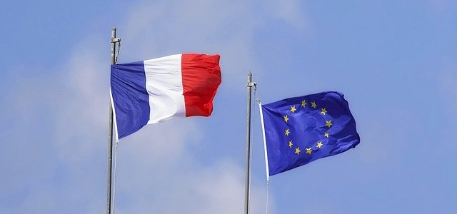 Setting up a business in France