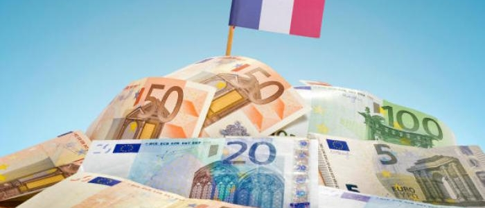 France's Research Tax Credit