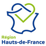 "A hundred new jobs in the region Hauts-de-France within the company ""Vestiaire Collective"""