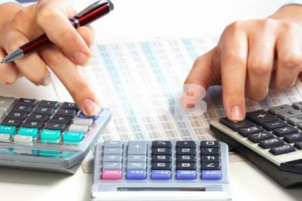 Revitalisation fund