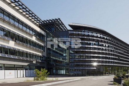 Gerland biop le lyon pfr0382 - Gerlands corporate office ...