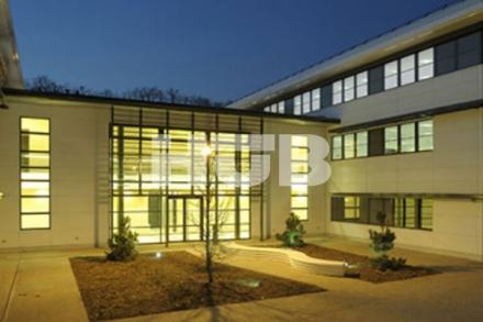 Department Essonne