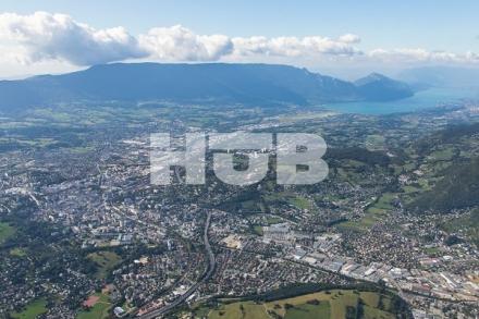 City of Chambéry Aix-les-Bains