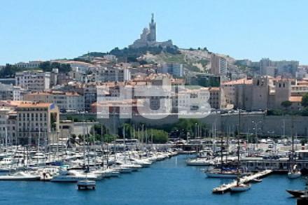 Aix Marseille Metropolis