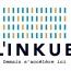INKUB Nevers Digital Booster – business incubator for digital companies